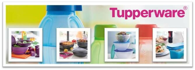 tupperware tupperware our brands about us. Black Bedroom Furniture Sets. Home Design Ideas
