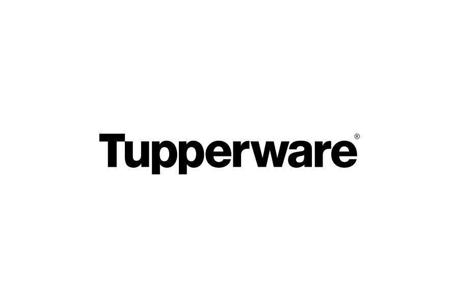 tupperware - our brands - about us